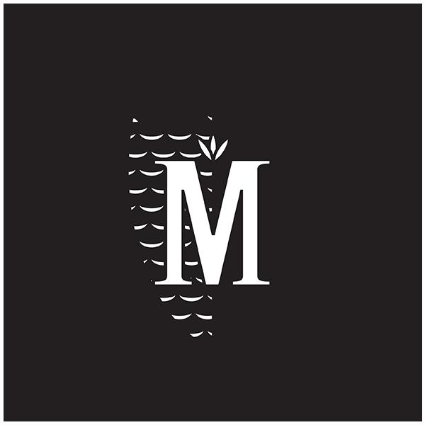 Medallion Award