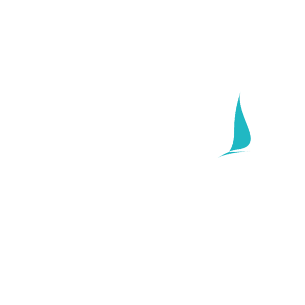 Get in touch with Pietro!